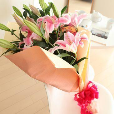 Цветы в знак извинения фото