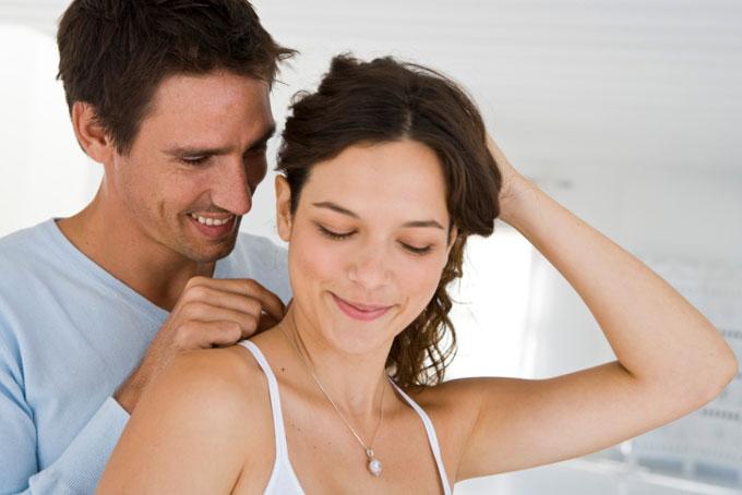Как наладить отношения с близким человеком—идеи и советы психолога