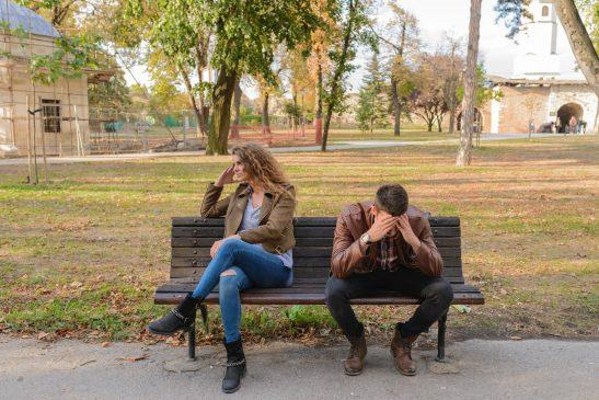 Как правильно попросить прощение у девушки фото 1